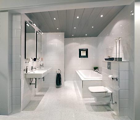 Tegelzetbedrijf wories voor al uw tegelzetwerk en kitwerk - Betegelde rode badkamer ...